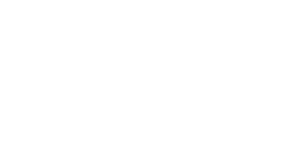 Hendaye Bidassoa Surf Club - picto vie du club