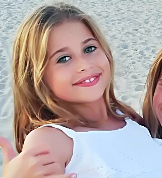 Lily Hirigoyen - Hendaye Bidassoa Surf Club