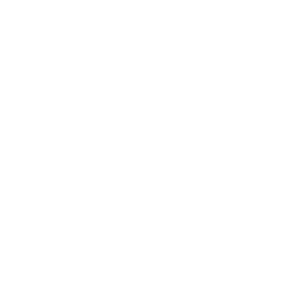 @tatziki - picto Compétition HBSC