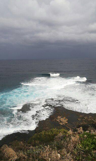 Hendaye Bidassoa Surf Club - bodyboard Canaries