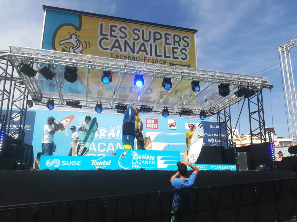 HBSC-Les-Supers-Canailles-2018-01