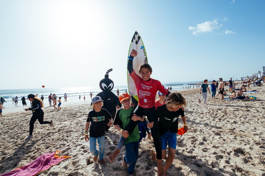 HBSC - Inigo Madina Hendaye Surf Cllub - Surf MattaGameOn 2019 - source https://www.matta.surf